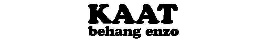 KaatBehang enzo